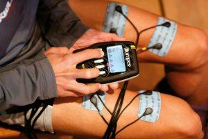 Electroestimulador Compex SP 4.0: review y opiniones