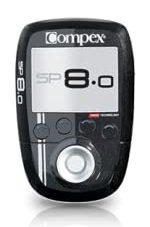compex sp 8