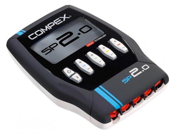 comprar compex sp 2