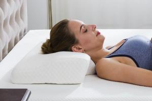 Las 10 mejores almohadas cervicales