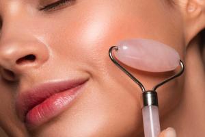 Los 10 mejores masajeadores faciales