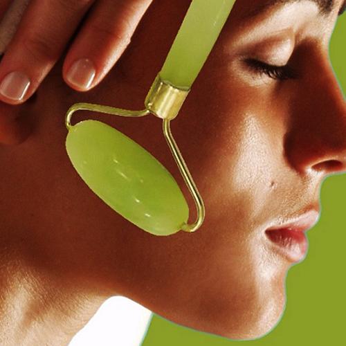 Tecnología del masajeador